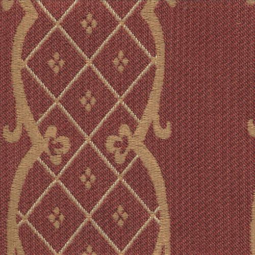 Обои Москва каталог обоев 117.221