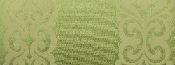 Обои Москва каталог обоев M7735.22
