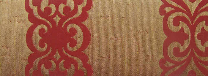 Обои Москва каталог обоев M7735.25