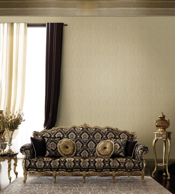 Обои Москва каталог обоев Villa Adriana-foto2C