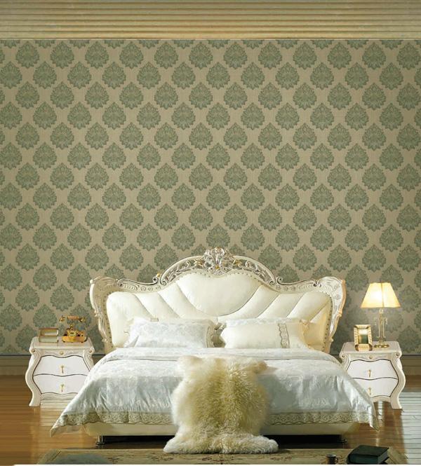 Обои Москва каталог обоев Villa Borghese-foto3B