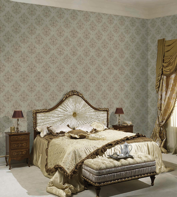 Обои Москва каталог обоев Villa di Medici-foto2A