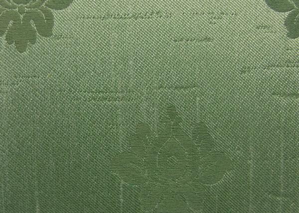 Обои Москва каталог обоев M7760.20