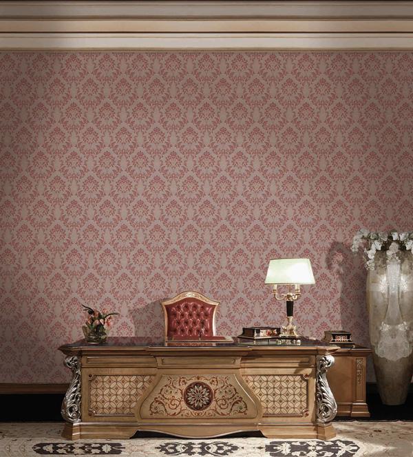 Обои Москва каталог обоев Villa Adriana-foto3C