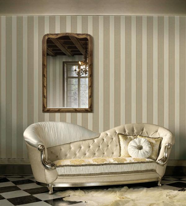 Обои Москва каталог обоев Villa Borghese-foto4B