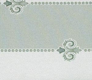 9260_V1.jpg