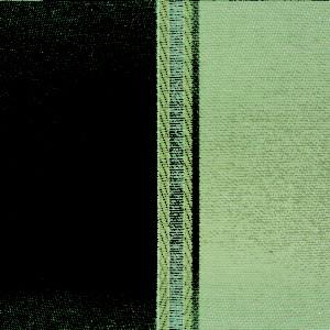 SV62.jpg