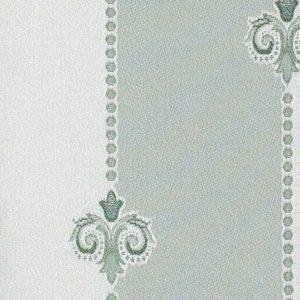 9260-V1