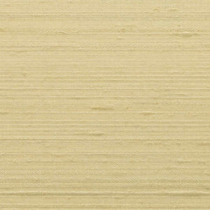 Textile Wallcovering VI
